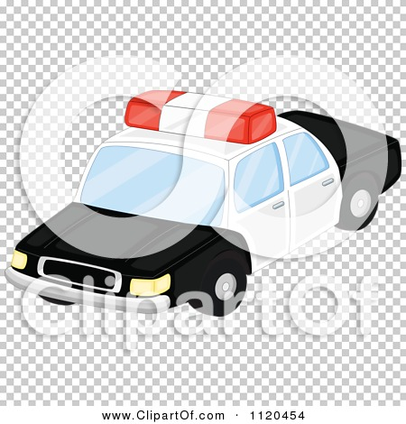Transparent clip art background preview #COLLC1120454