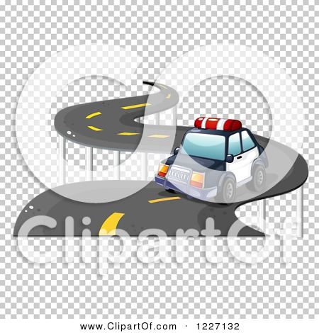 Transparent clip art background preview #COLLC1227132