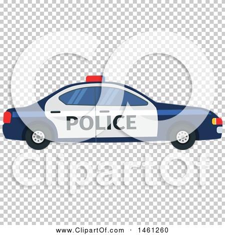 Transparent clip art background preview #COLLC1461260