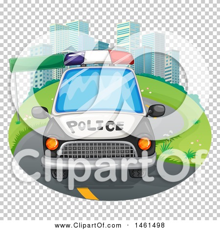 Transparent clip art background preview #COLLC1461498