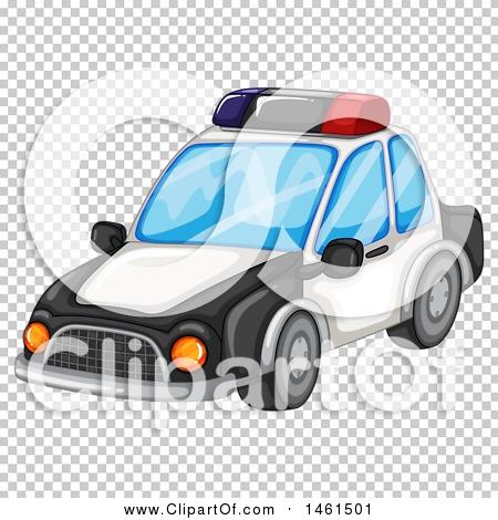 Transparent clip art background preview #COLLC1461501