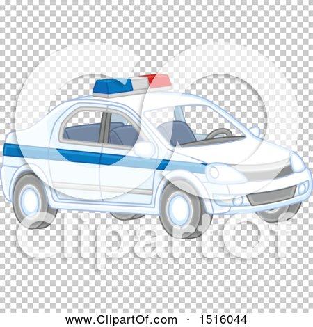 Transparent clip art background preview #COLLC1516044
