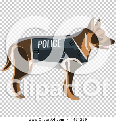 Transparent clip art background preview #COLLC1461269