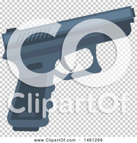 Transparent clip art background preview #COLLC1461266