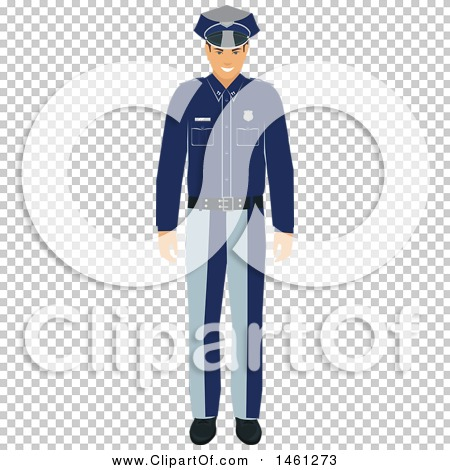 Transparent clip art background preview #COLLC1461273