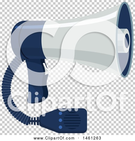 Transparent clip art background preview #COLLC1461263