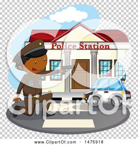 Transparent clip art background preview #COLLC1475918