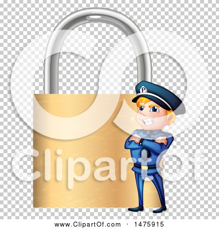 Transparent clip art background preview #COLLC1475915