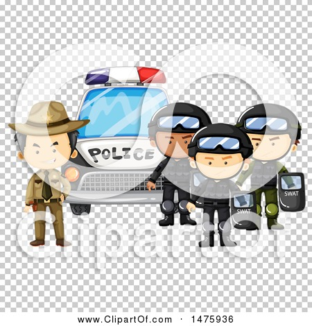 Transparent clip art background preview #COLLC1475936