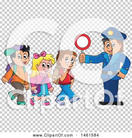 Transparent clip art background preview #COLLC1461584