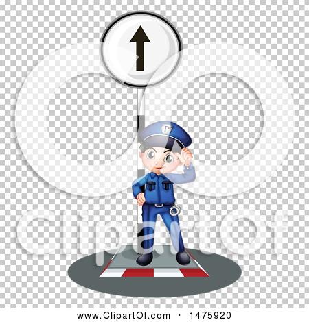 Transparent clip art background preview #COLLC1475920