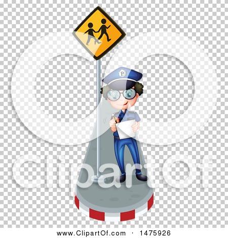 Transparent clip art background preview #COLLC1475926