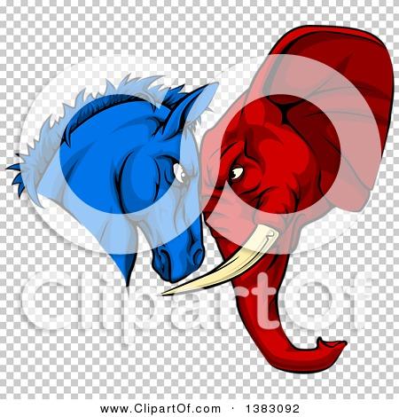 Transparent clip art background preview #COLLC1383092