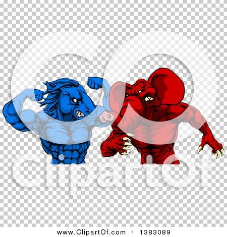 Transparent clip art background preview #COLLC1383089