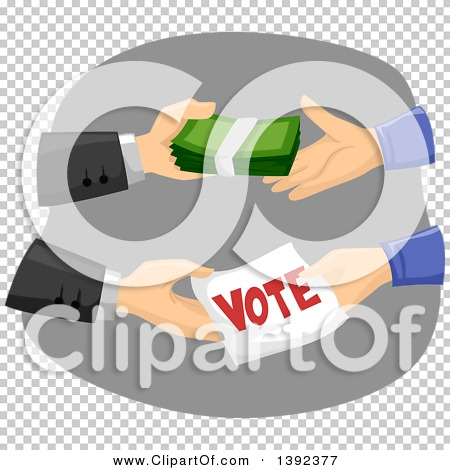 Transparent clip art background preview #COLLC1392377