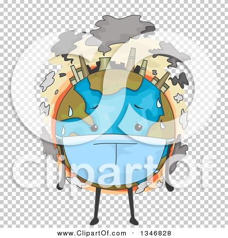 Transparent clip art background preview #COLLC1346828