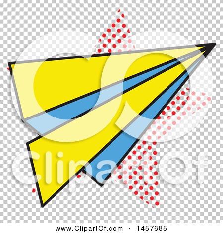 Transparent clip art background preview #COLLC1457685