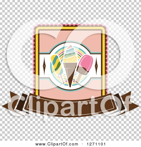 Transparent clip art background preview #COLLC1271101