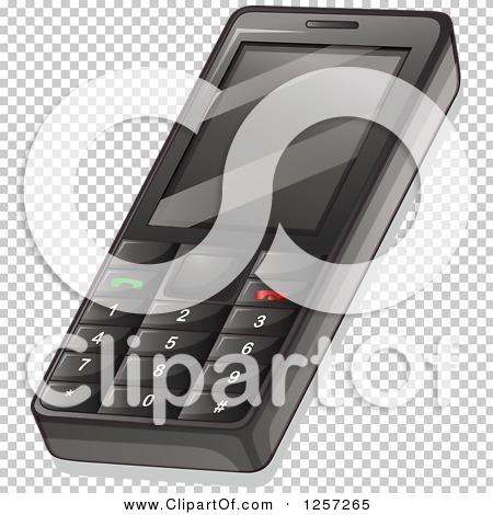 Transparent clip art background preview #COLLC1257265