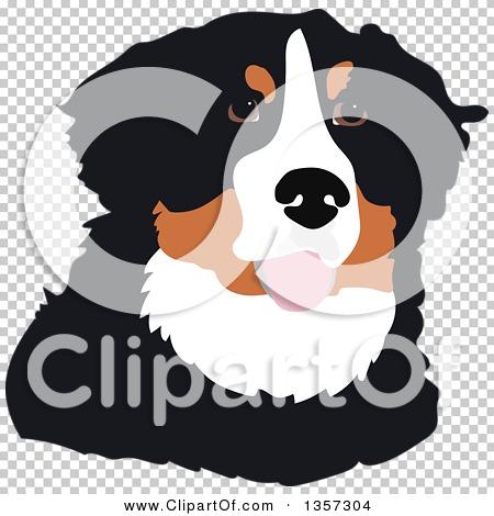 Transparent clip art background preview #COLLC1357304