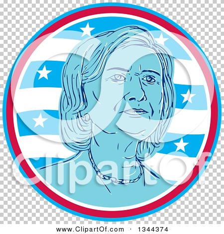 Transparent clip art background preview #COLLC1344374