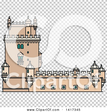Transparent clip art background preview #COLLC1417345