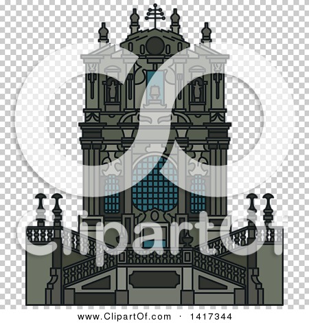 Transparent clip art background preview #COLLC1417344