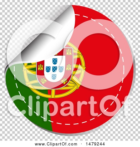Transparent clip art background preview #COLLC1479244