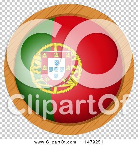 Transparent clip art background preview #COLLC1479251