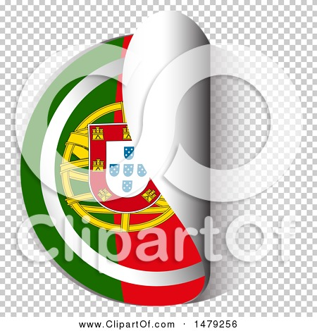 Transparent clip art background preview #COLLC1479256
