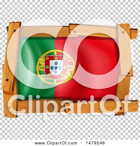 Transparent clip art background preview #COLLC1479246