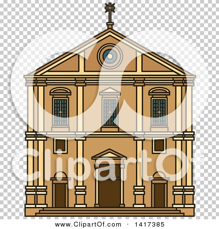 Transparent clip art background preview #COLLC1417385
