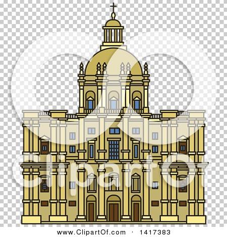 Transparent clip art background preview #COLLC1417383