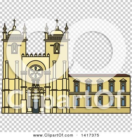 Transparent clip art background preview #COLLC1417375