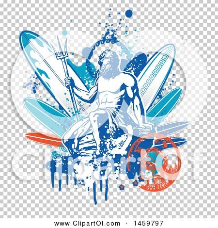 Transparent clip art background preview #COLLC1459797