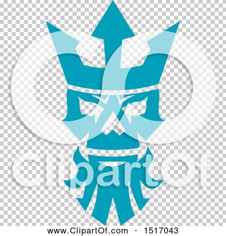Transparent clip art background preview #COLLC1517043