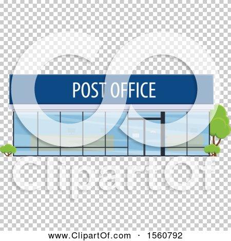 Transparent clip art background preview #COLLC1560792
