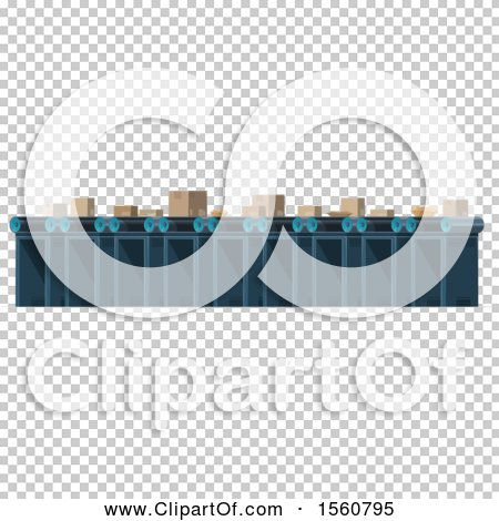 Transparent clip art background preview #COLLC1560795