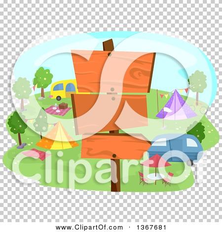 Transparent clip art background preview #COLLC1367681