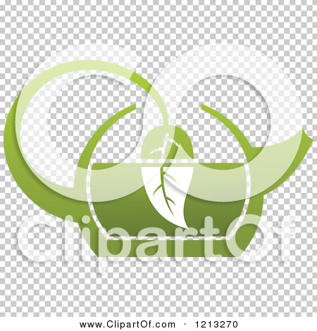 Transparent clip art background preview #COLLC1213270