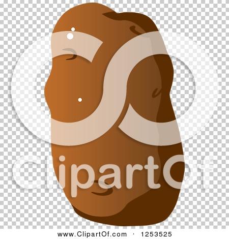 Transparent clip art background preview #COLLC1253525