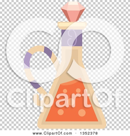 Transparent clip art background preview #COLLC1352378