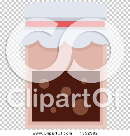 Transparent clip art background preview #COLLC1352382