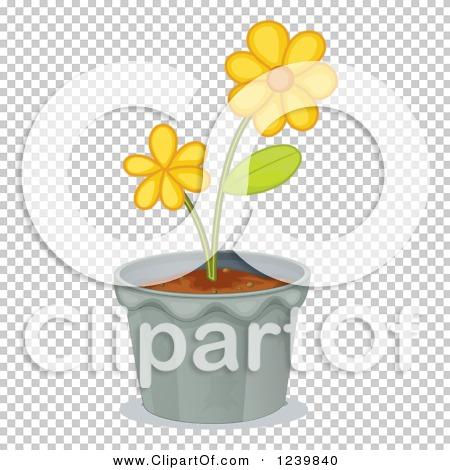 Transparent clip art background preview #COLLC1239840