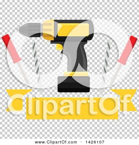Transparent clip art background preview #COLLC1426107