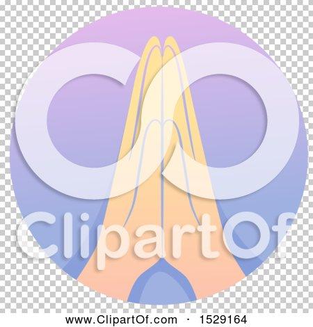 Transparent clip art background preview #COLLC1529164