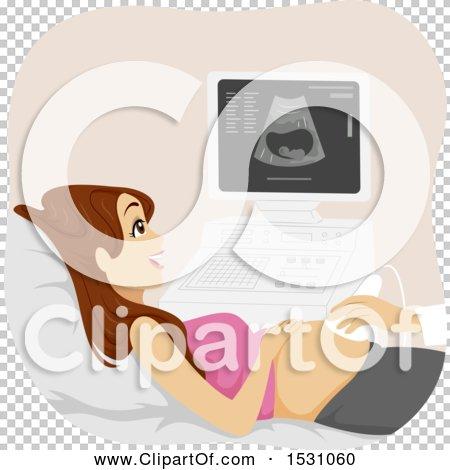 Transparent clip art background preview #COLLC1531060