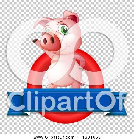 Transparent clip art background preview #COLLC1301658