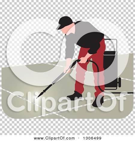 Transparent clip art background preview #COLLC1306499