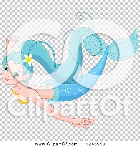 Transparent clip art background preview #COLLC1245958